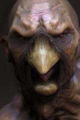 Birdman_thumb