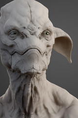 creature_bust_thumb