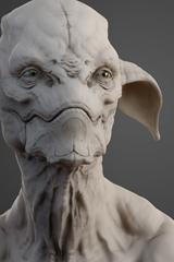 creature_bust_thumb