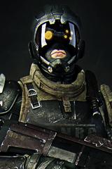 Trooper_thumb