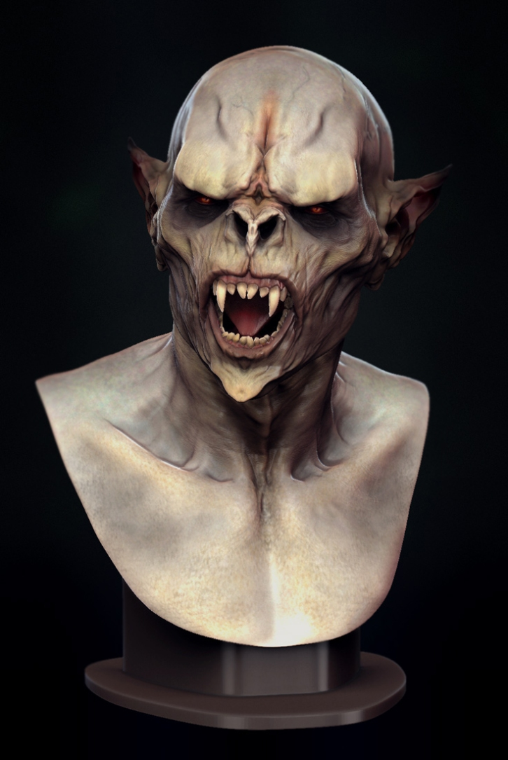 vamp01