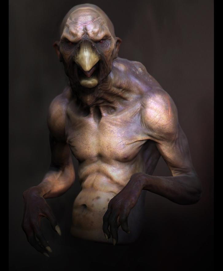 Birdman_final
