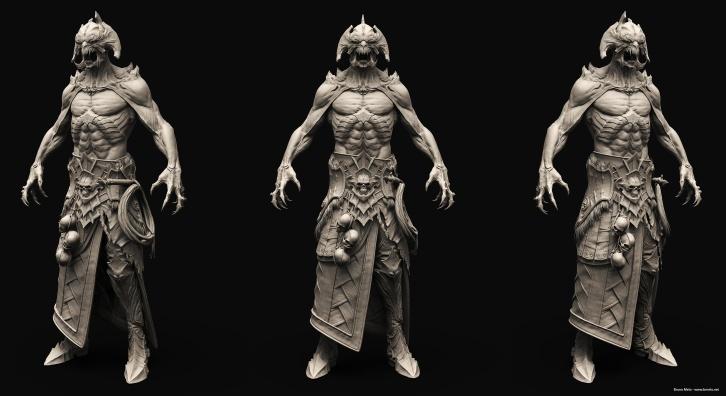 demon_clay_render_final